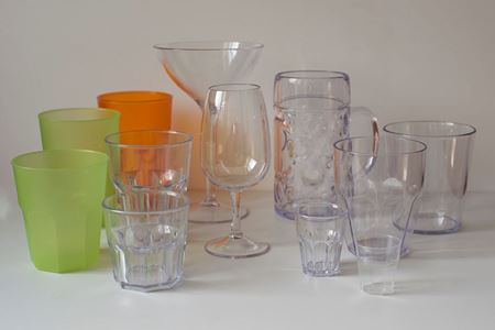 Picture for category Reusable cups
