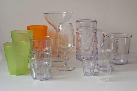 Снимка за категория Чаши за многократна употреба