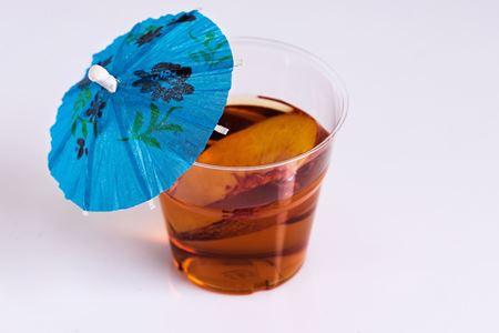 Снимка за категория Чаши кристални