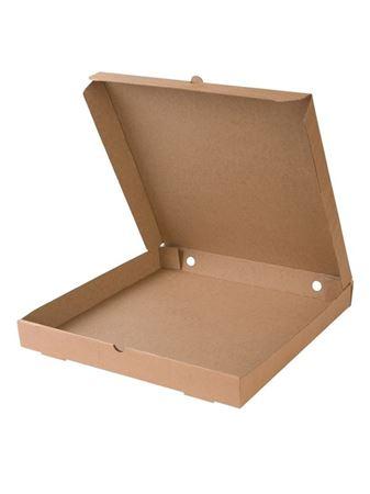 Снимка за категория Кутии за пица