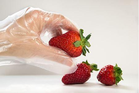 Снимка за категория Ръкавици за еднократна употреба