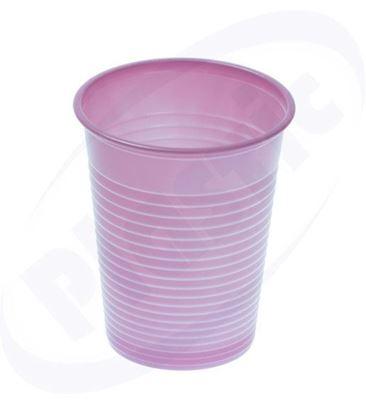 Снимка на Лилава чаша Купорони 20 бр.