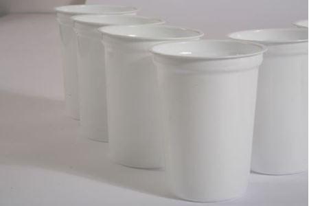 Снимка за категория Кофички за кисело мляко