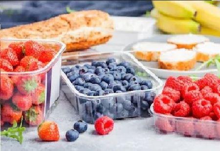 Снимка за категория Опаковки за плодове
