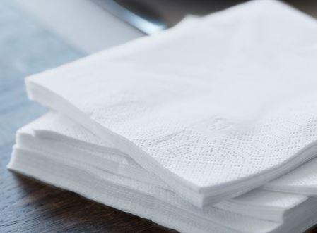 Снимка за категория Салфетки и Хартиени кърпи