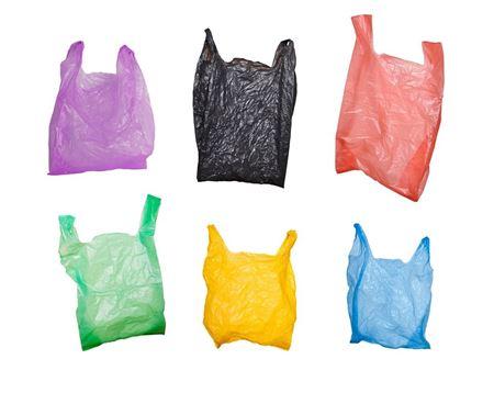Снимка за категория Торбички с дръжки