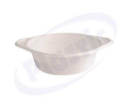 Снимка на ПП купа за супа 500 мл. 10х100 бр.
