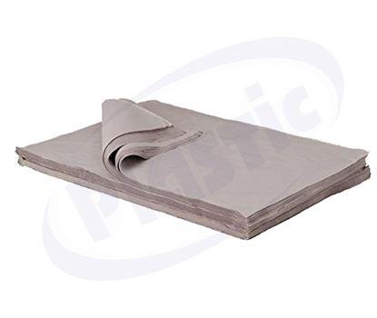 Снимка на Амбал.хартия 17,5/25 2 кг, 60 гр/м2