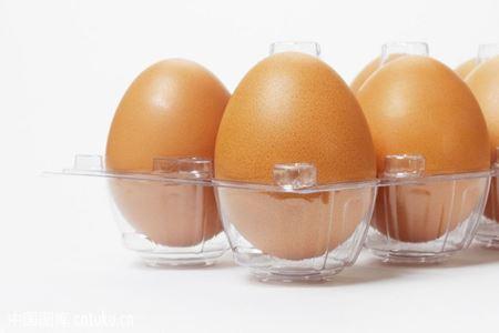 Снимка за категория Опаковки за яйца