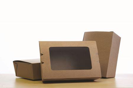 Снимка за категория Картонени опаковки