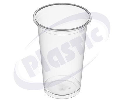 Снимка на А чаша 500 мл за бира 16 пак. х 18 бр.