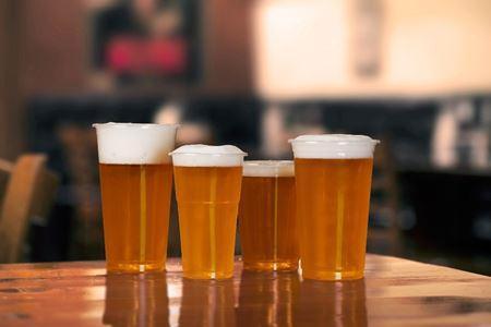 Снимка за категория Чаши за бира