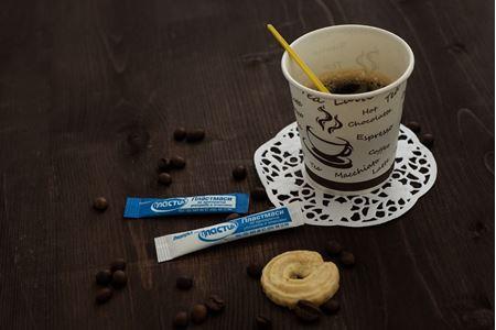 Снимка за категория Чаши за топли напитки