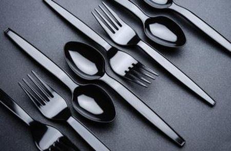 Снимка за категория Прибори за многократна употреба